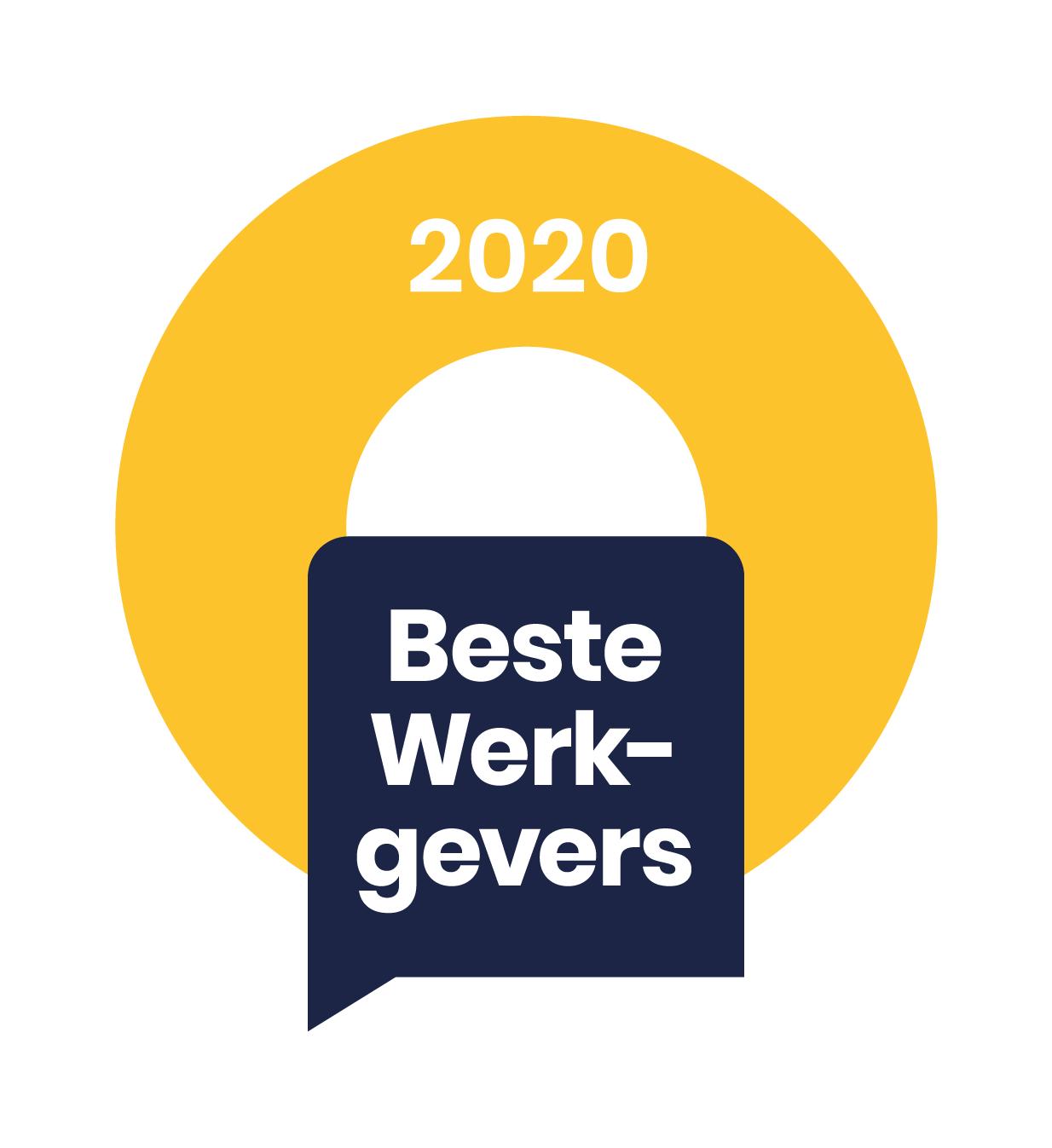 Wcwp 2020 Bw